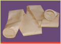 Nomex Filter Bags At Best Price, Annual Contract Basis Supply, Best Quality
