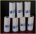 Thermal Billing Machine Rolls