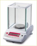 Precision Balances