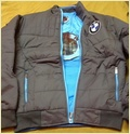 Major Brands Jackets
