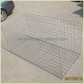 Welded Gabion Basket