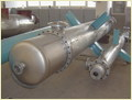 Titanium Heat Exchanger,ti chemical equipments