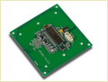 RFID Module Jmy601 Interface