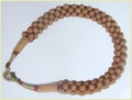 Wood Bracelet