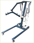 Medical Electric Patient Lifter