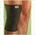 A1-505 Elastic Knee Support