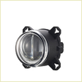 90mm LED High Beam Headlight