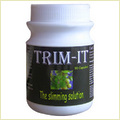 Trim-It - The Slimming Solution