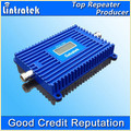Lcd Display 2g Gsm Signal Repeater
