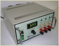 Multioutput Dc Power Supply