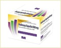 Amoxicllin Capsules 500mg