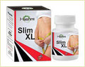 Weight Loss & Gain Treatment Products