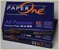 Paper A4