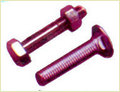 Bolt Nut Fastenrs