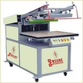 Metal Printing Machines