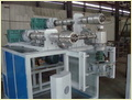 Agricultural Irrigation Water Hose Pipe Production Line