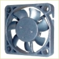 Dc Brushless Fans