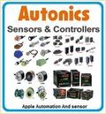 Autonics Sensor