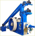 Briquetting Press & Machineries