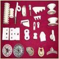 Ceramic Thread Guide Tool