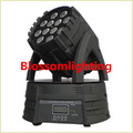 4in1 LED Moving Par Light