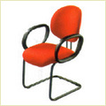 Office Waiting Chair