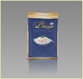 Banno Traditional Indian Basmati Rice