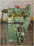 Wire Nail Making Machine & Spares