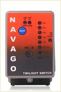Twilight Switch