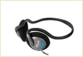 Headphone (Ad- Hs12)