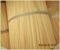 Sell  1.3mm Bamboo Sticks