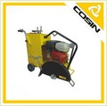 Cosin Cqf20 Concrete Cutter