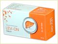 Liver Tonic-Lev On Tablet