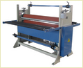 Glass Film Lamination Machine