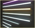 Sprial Led Light