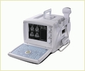 Ultrasound System Ktc01-Us907