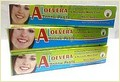 Aloevera Tooth Paste
