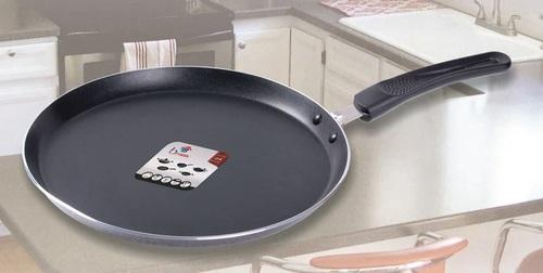 Non Stick Cookware Tawa-BNS901 R