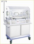 Infant Incubator (Top Grade) 