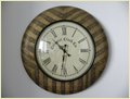 Antique Wall Clocks (Awc-001)