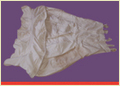 Lifting Filter Bag At Best Price, Quality, Sizes Available