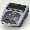 Argox Barcode Printer Ame-3230