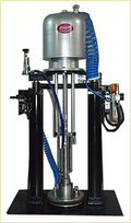 Heavy & Medium Duty Dispensing Equipment