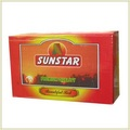 Sunstar Beautiful Red Colour