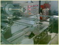 Fruite Cake Packing Machine