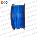 Eco Blue 1.75mm Pla Filament