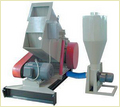 Swp-400 Pvc Plastic Pipe Crusher(B Type)