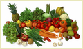Vegetables & Fruits Cold Storage Rental