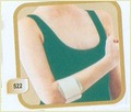 Air Elbow Brace