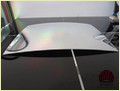 1.8mm Sheet Glass Convex Mirror